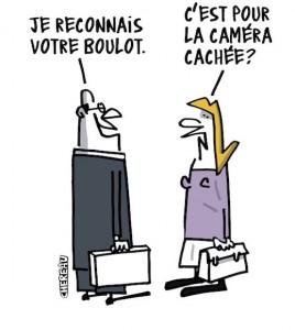 reconnaissance-2