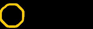 logo de leur doc